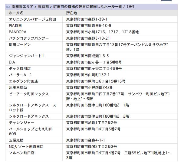 スクリーンショット 2014-09-22 9.09.28