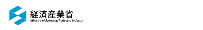 経済産業省発表のパチンコホールマクロデータ[2015年2月度速報]