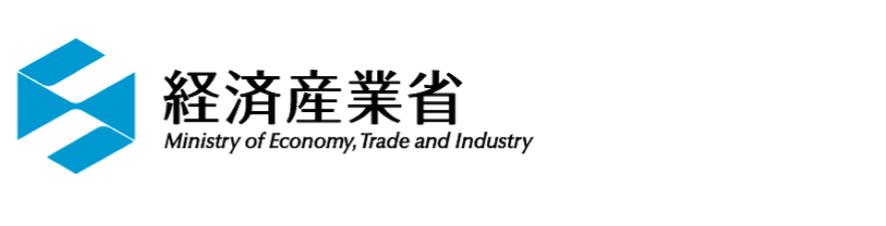 経済産業省マクロデータ2015年5月度確報/傾向変わらず。売上高ダウンの設置台数アップ
