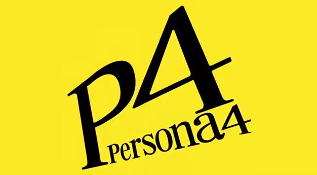 【プロモ動画追加】CRペルソナ4(タイヨーエレック)検定通過/1回目の「ペルソナパチンコ化」から早くも6年以上
