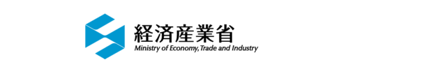 経済産業省発表マクロデータ/11月度売上高ダウン幅は 2015年でワースト3に(暫定)
