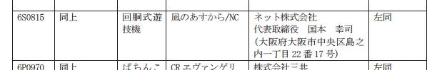 【動画2種追加】ネット「凪のあすから」検定通過/海浜の町が舞台となっているTVアニメ版権
