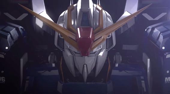 【ロング動画追加】遂に機動戦士「Ζ」ガンダムがパチスロ化/検定通過とティーザー動画公開