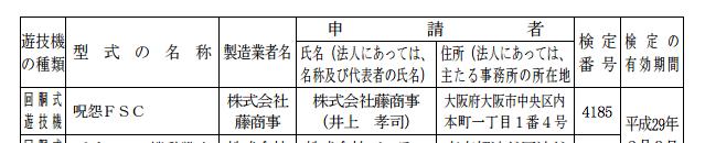 藤商事から「パチスロ呪怨」検定通過/呪怨シリーズでは初めてのパチスロ化