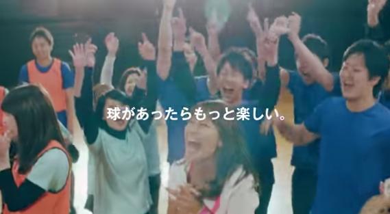 キコーナグループに新キャラクター/壇蜜さんから「橋本梨菜さん」へ決定
